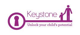 Keystone Workshops and Talks