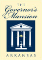 Arkansas Governor's Mansion Association