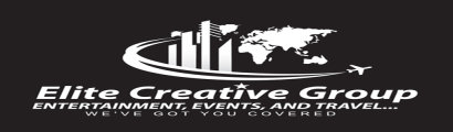 Elite Creative Group, DJ Tayrok, DJ Nutty