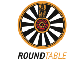 Wallington & Carshalton Round Table