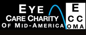 Eye Care Charity of Mid-America