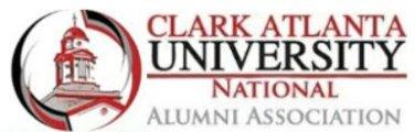 CAU - National Alumni Association