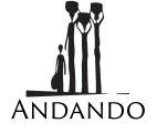 The Andando Foundation