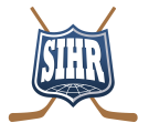Society for International Hockey Research