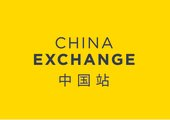 China Exchange