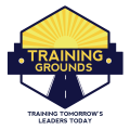 Training Grounds Inc