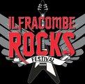 ILFRACOMBE ROCKS FESTIVALS