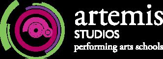 Artemis Studios
