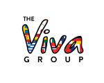 VIVA NIGHTS LTD