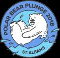 Polar Bear Plunge St Albans