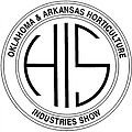 Horticulture Industries Show