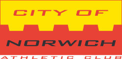 City of Norwich AC