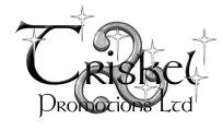 Triskel Promotions Limited