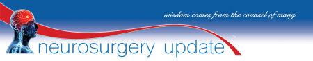 Neurosurgery Update