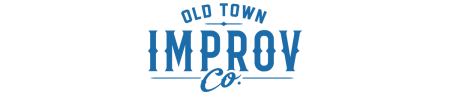 Old Town Improv Company