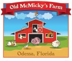 Old McMicky's Farm