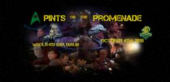 Star Trek Éire