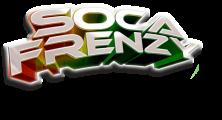 Soca Frenzy