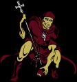 Ipswich Cardinals