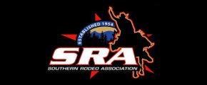 SRA Rodeo