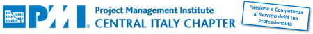 PMI Central Italy Chapter