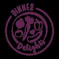 Dinner Delights