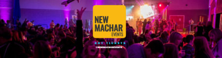 Newmachar Events