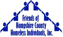 Friends of Hampshire County Homeless Individuals