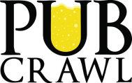 University Of Richmond 2018 Pub Crawl