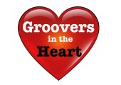 Groovers in the Heart