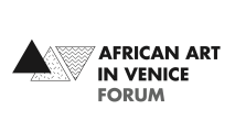 African Art in Venice Forum