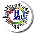 Haitian Association of Indiana