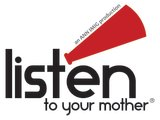 Listen To Your Mother: Charleston