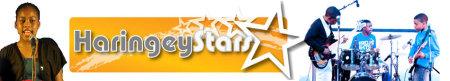Haringey Stars