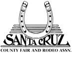 Santa Cruz County Fair & Rodeo Association