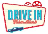 Drive In Film Club