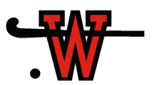 Washington Field Hockey Association