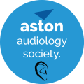 Aston Audiology Society
