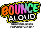 Bounce Aloud