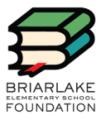 Briarlake Foundation