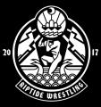 Riptide Wrestling