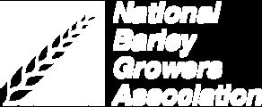 National Barley
