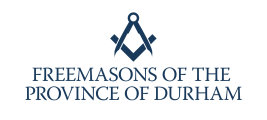 Provincial Grand Lodge of Durham