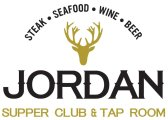 Jordan Supper Club & Tap Room