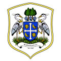 Wanstead Cricket Club