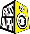 Bassburgh Promotions