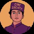 Cine Society