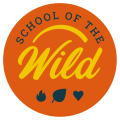School of the Wild