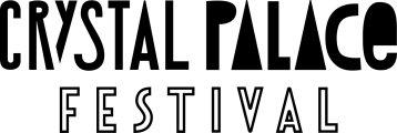 Crystal Palace Festival