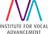 Institute for Vocal Advancement